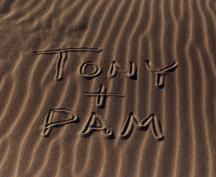 Pam&Tony